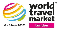 WTM_LONDON_2017_LOGO 230x119.jpg