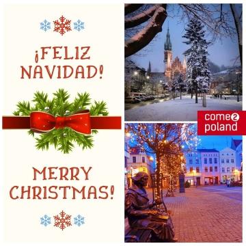b_360_0_16514043_00_images_Big_Holiday_Sale.jpg