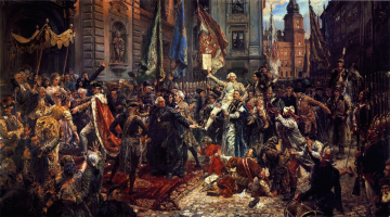 b_360_0_16514043_00_images_Constitution_of_May_3_1791_by_Jan_Matejko.PNG