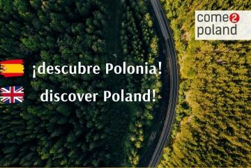 b_360_0_16514043_00_images_descubre_Polonia_1.jpg