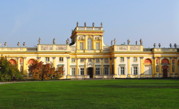 b_360_0_16514043_00_images_the-palace-in-wilanow-2875923_1920.png