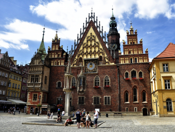 b_360_0_16514043_00_images_wroclaw-1511660_1920.png