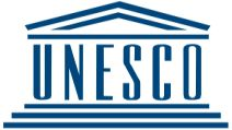 unesco-logo news 212x119.jpg