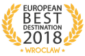 wroclaw-european-best-destination-2018.png